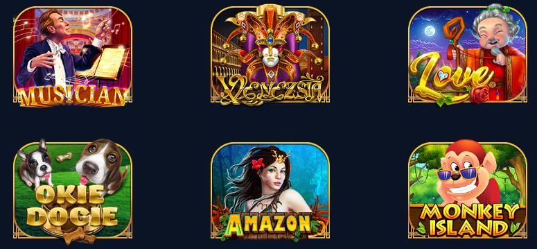 Teknik Main Slot Online Untuk Pemula