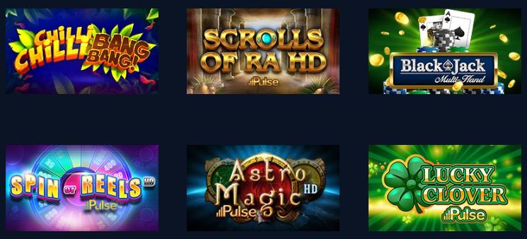 Ciri dari Agen Slot Online yang Bisa Diandalkan Para Pemain