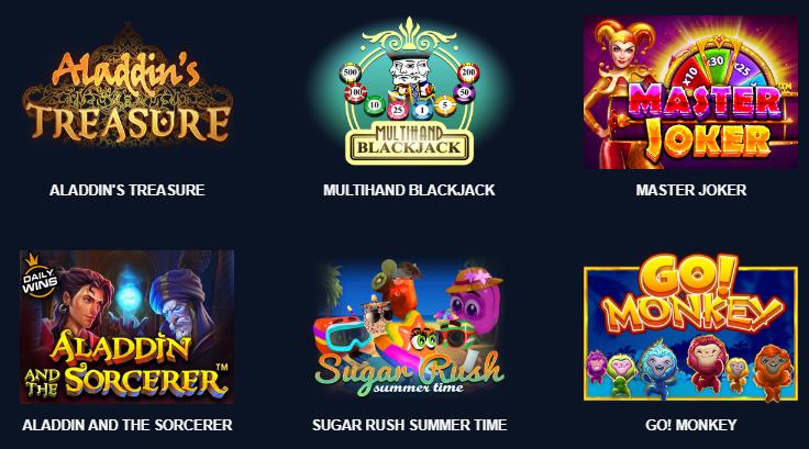 Rumus Andalan Meraih Kemenangan dari Slot Online