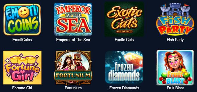 Apakah Slot Online Menjadi Solusi Untuk Cepat Kaya?