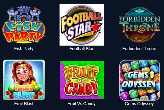 Mudah Memainkan Slot Online