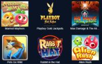 Teknik Main Slot Online Agar Bisa Hindari Kebangkrutan