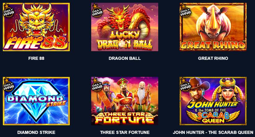 Strategi Gila Jarang Diketahui Dalam Permainan Judi Slot Online