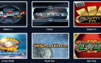 Tips Ampuh Menang Banyak Bagi Pemula Dalam Permainan Judi Slot Online