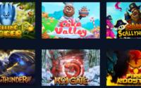 Langkah Daftar Slot Online Dalam 3 Menit